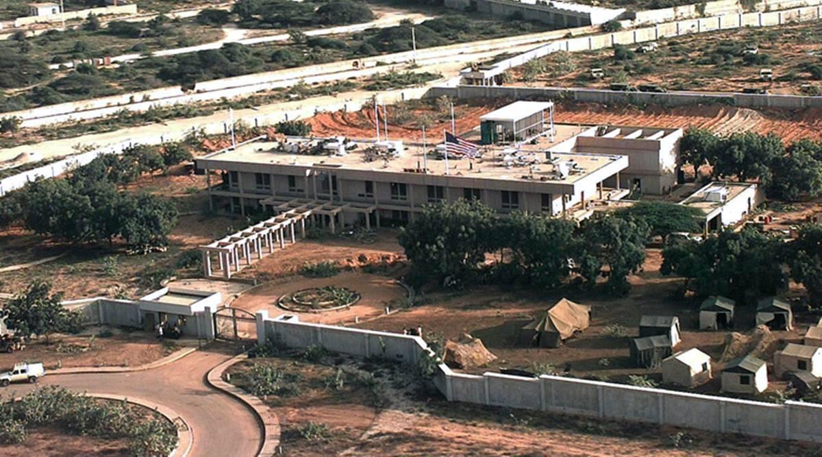 Sulm vetvrasës në një restorant në Somal, humbin jetën 6 persona