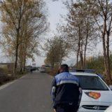 "Ekzekutohet brenda makinës ""i forti"" i Shkodrës, policia zbardh detajet"