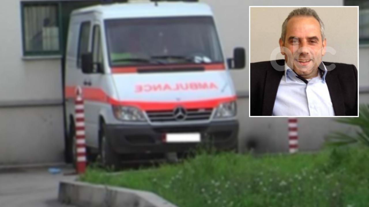 50-vjeçari gjendet i vdekur në rrethana të mistershme pranë minierave të Krastës