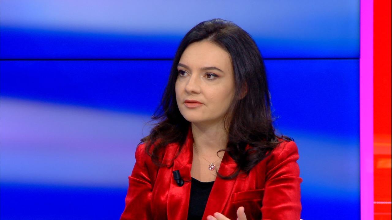 Spiropali: Janë rritur investimet në minierën e Bulqizës, Basha me 26 prill do ikë ku i takon
