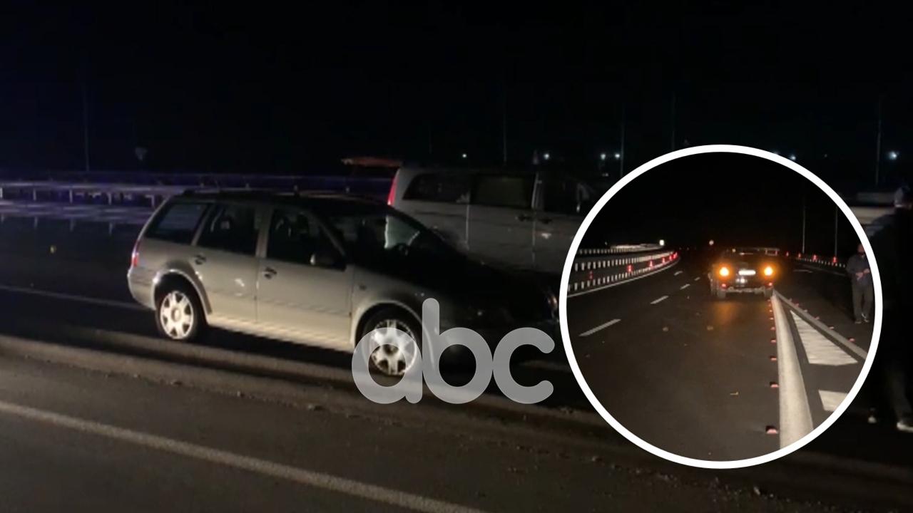 Tre viktima në pak orë nga aksidentet, humb jetën këmbësori në Fier