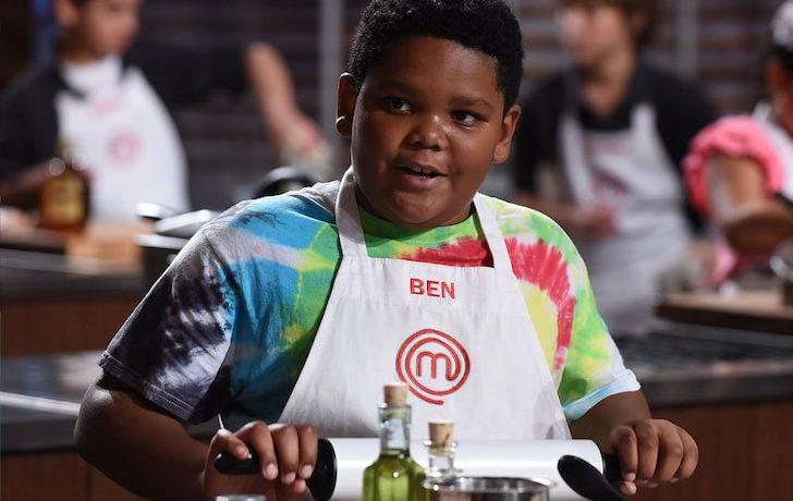 """""""MasterChef Junior"""" ndërron jetë në moshën 14-vjeçare"""