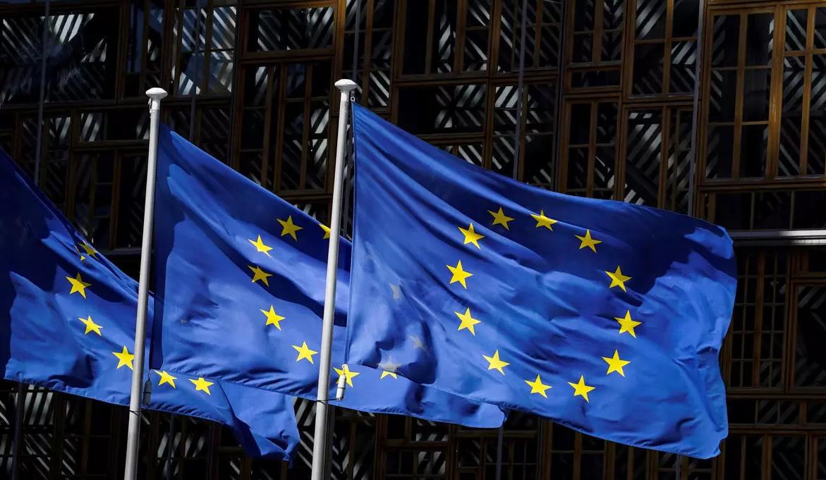 Takimi i ministrave të BE: Nesër s'ka vendim për Shqipërinë dhe Maqedoninë