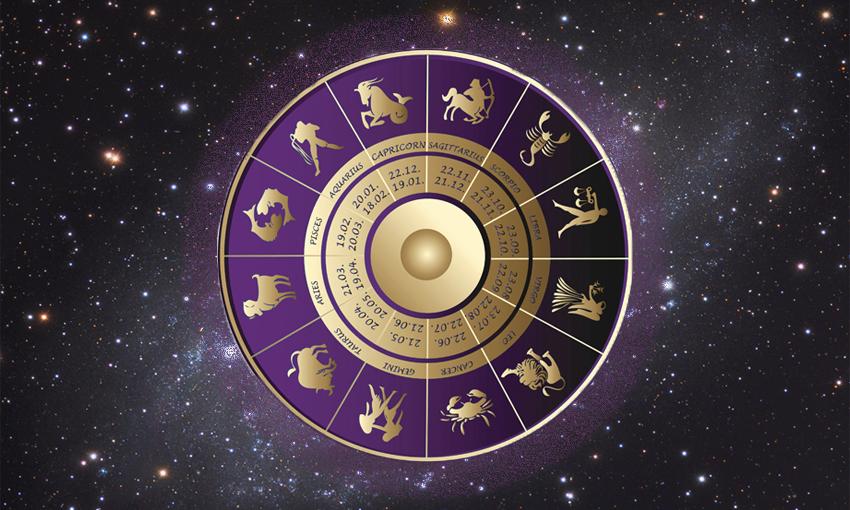 Dita e duhur për të dashuruarit, si parashikohet ky fillim muaji për shenjat e horoskopit