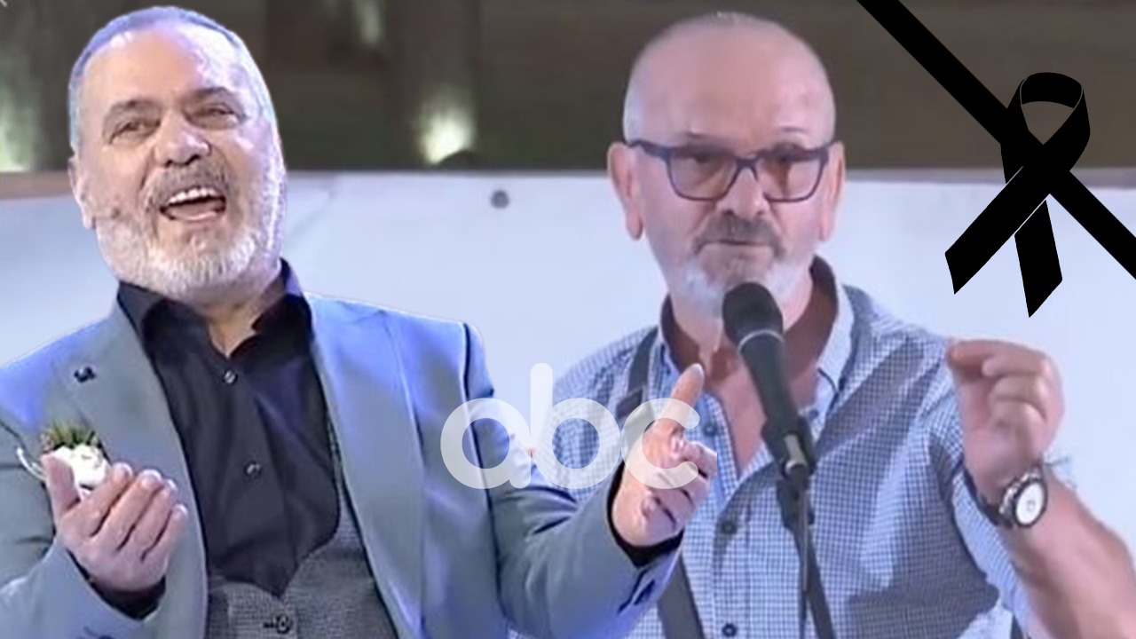 Aktori Mehdi Malkaj: Devole për mua nuk ka vdekur, thjeshtë ka ndërruar banesë
