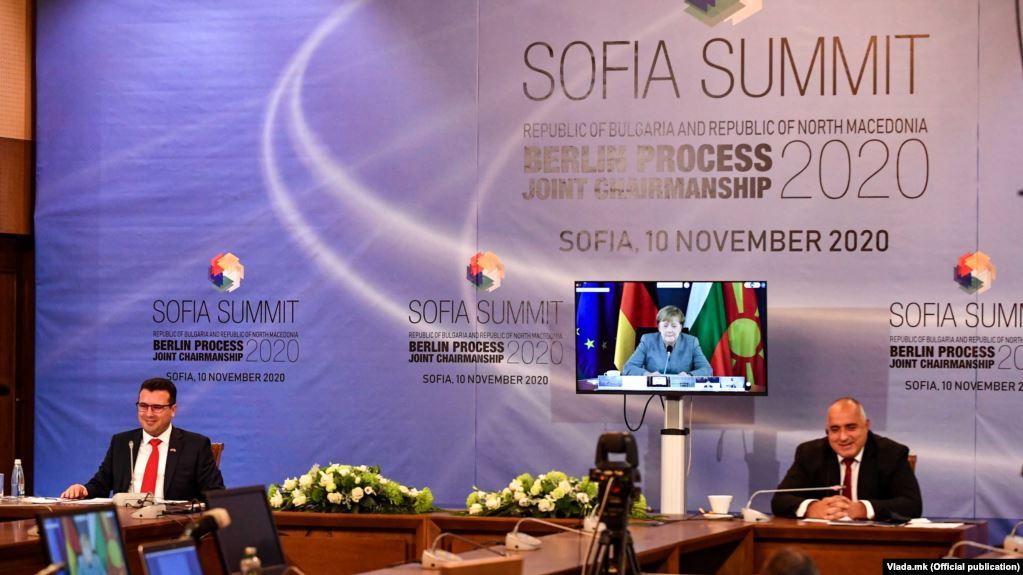 KE mirëpret forcimin e bashkëpunimit në Ballkanin Perëndimor