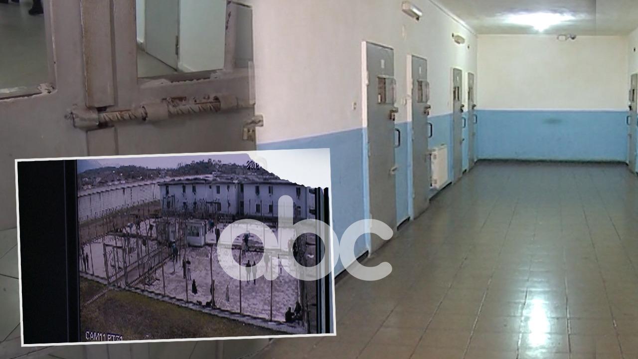 Ndodh për herë të parë në Shqipëri, gati ndërtimi i burgut për të dënuarit e moshuar