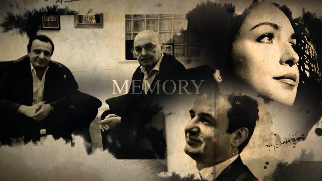 """Çfarë i ndodhi shpresës? """"Memory"""" sjell rrugëtimin nga koalicioni te ndarja mes VV-LDK-së"""