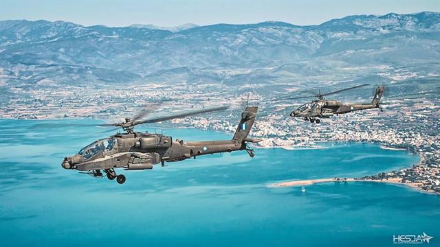 """Lëvizja e papritur! Greqia """"blindon"""" kufirin me Shqipërinë, çon ushtrinë në ishull"""