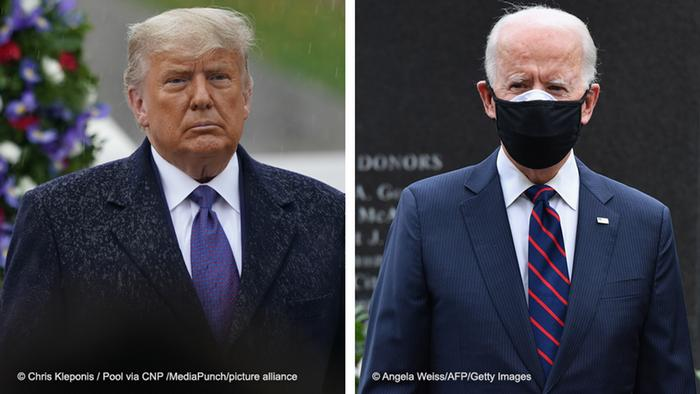 Joe Biden do t'i ndryshojë të gjitha: Planet që kanë shkaktuar debate në SHBA