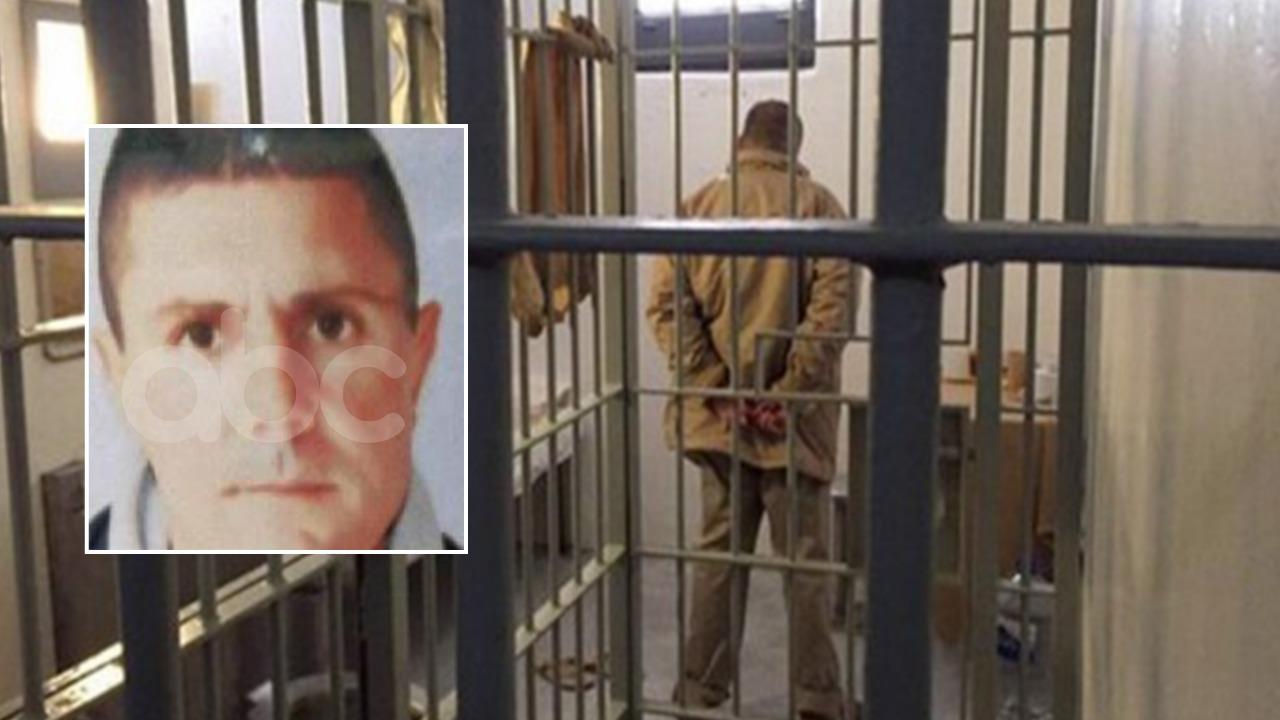 La në burg të arrestuarin me probleme mendore, që u vetëvra, KLP shpëton prokuroren nga masa
