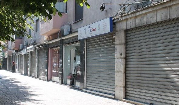 Rriten me 34% bizneset e mbyllura në maj-tetor, më të goditura Vlora e Shkodra