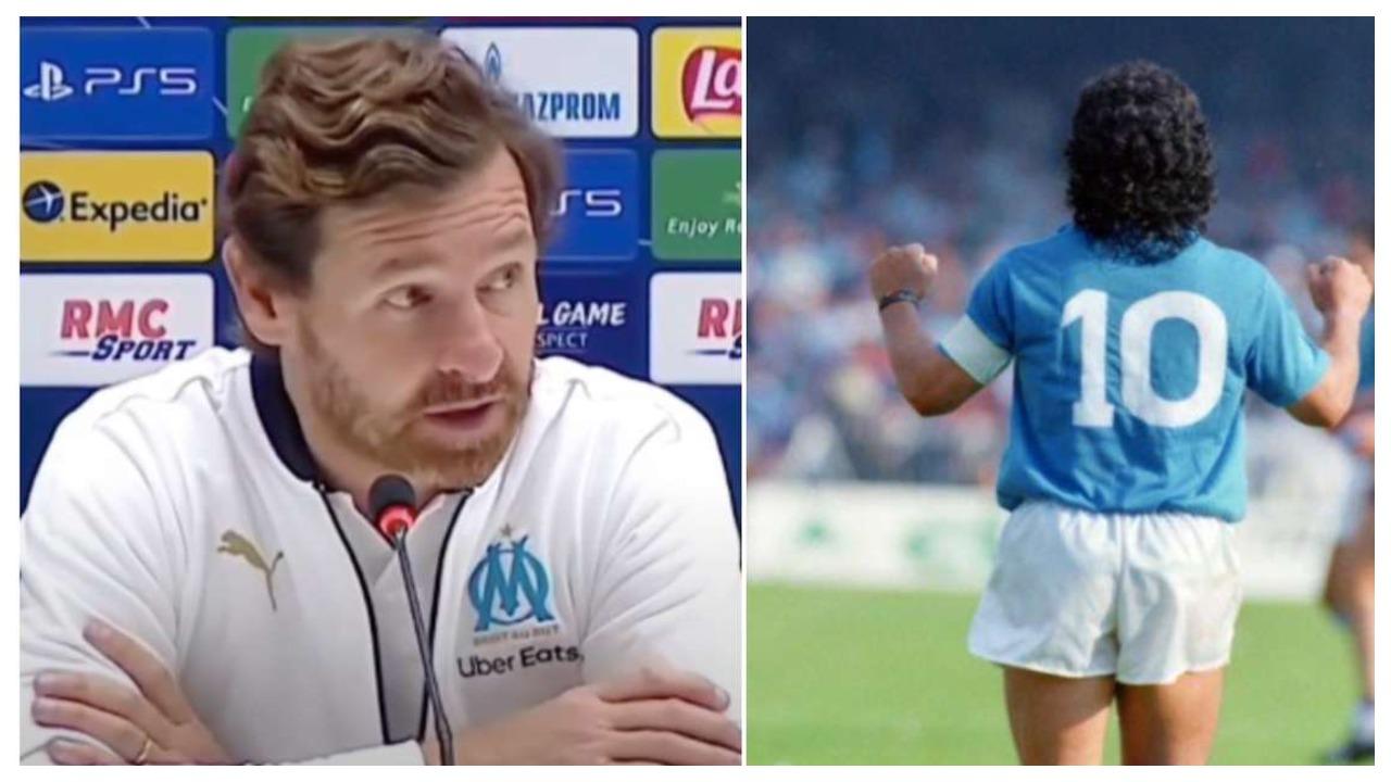 """""""Tërhiqni fanellën me numrin 10"""", trajneri i njohur kërkesë FIFA-s"""