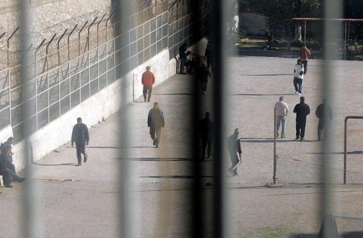 Alarm nga koronavirusi, infektohen edhe 2 punonjës në burgun e Fushë Krujës