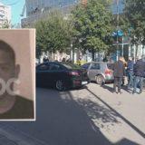 """EMRI/ """"Korçari"""" i njohur për policinë u plagos, kush ishte objektivi i atentatit në Elbasan"""