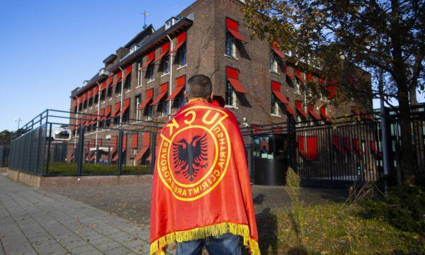 Kupola e UÇK-së në Hagë, Gjykata Speciale: Nuk do të gjykojmë vetëm shqiptarët