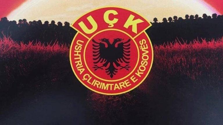 Lufta e UÇK-së bashkon Shqipëri-Kosovë-Maqedoni: Përpjekje për të njollosur vlerat shqiptare
