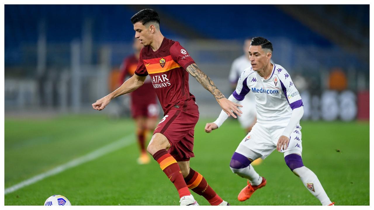 Tjetër rast pozitiv në Serie A, Fiorentina e konfirmon me komunikatë