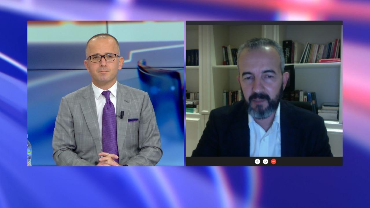 """Celibashi për """"25 prillin"""": Palët të kuptojnë që zgjedhjet do të kenë një humbës"""