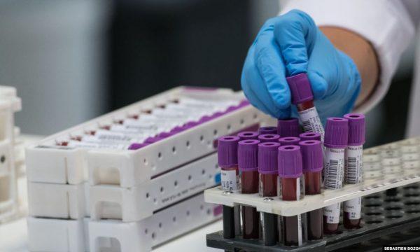 Kryebashkiaku: 50 euro për cdo qytetar që është infektuar me koronavirus