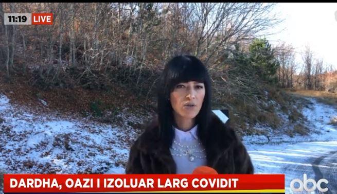 Dardha dhe Voskopoja larg Covid, qytetarët harrojnë masat kufizuese mbushin hotelet dhe restorantet
