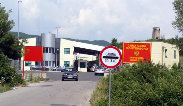 Situata nga Covid, Mali i Zi kufizon lëvizjen, jep njoftimin e rëndësishëm për shqiptarët