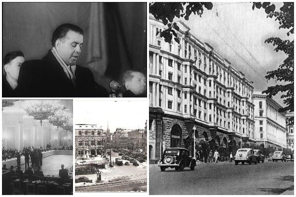 Të pathënat e ditarit të Enver Hoxhës: Sovjetikët na përgjojnë me pajisje speciale
