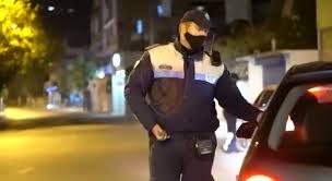Sonte nis mbyllja, policia ka një thirrje për qytetarët