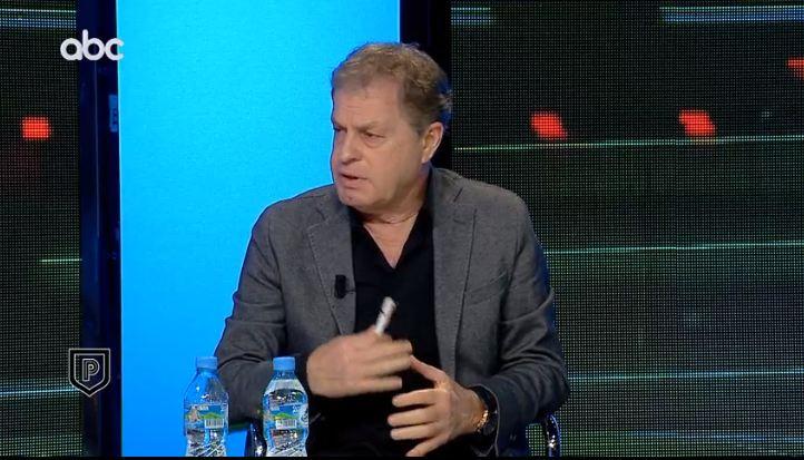 Duro: Vendi i parë i vë kapakun diskutimeve, Shqipëria fitoi lojtarë