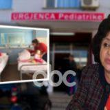 Covid tek fëmijët, Gjeorgjina Kuli: Grupmoshat më të prekura, trajtimi kryhet në bazë të simptomave