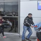 Detyrim për të gjithë emigrantët, qeveria kërkon deklarimin e adresës jashtë shtetit