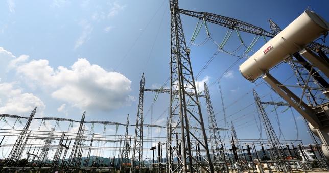 Dritat, 63% e faturës kosto për blerjen e energjisë: Shqipëria me nivelin më të lartë