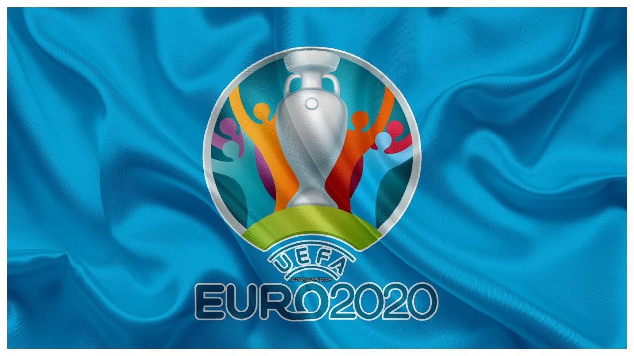 Euro 2020 vetëm në Rusi? Dy arsyet pse UEFA po e mendon këtë ndryshim