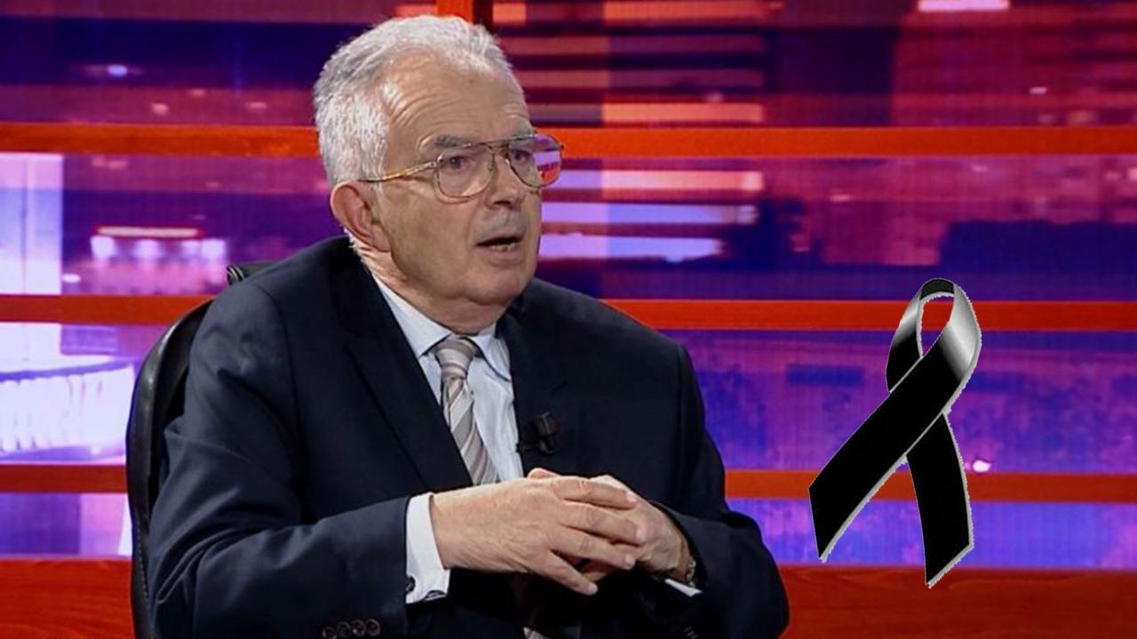 Humb betejën me koronavirusin ish-zëvendëskryeministri i Shqipërisë Bashkim Kopliku
