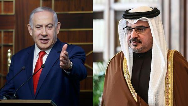 Kryeministri i Izraelit po planifikon një vizitë zyrtare në Bahrain