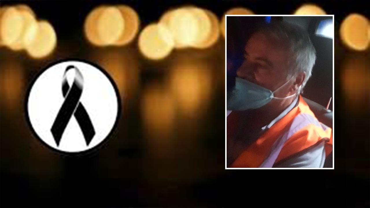 Humbi betejën me COVID-19, ndërron jetë shoferi i Urgjencës së Spitalit të Kavajës