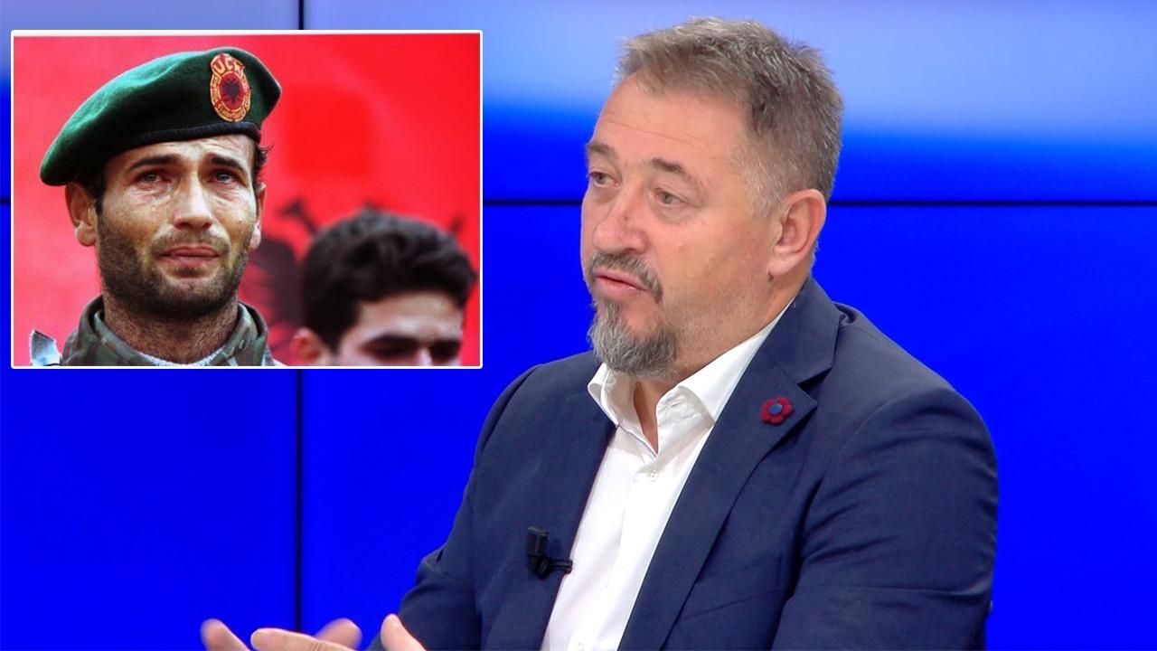 Si nisi lufta në Kosovë, flet në ABC Sami Lushtaku: Populli edhe UÇK ishin një, pa ta nuk funksiononim dot