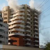 Hapni dyert dhe lini shtëpitë: Njoftimi i bashkisë për banorët e Durrësit