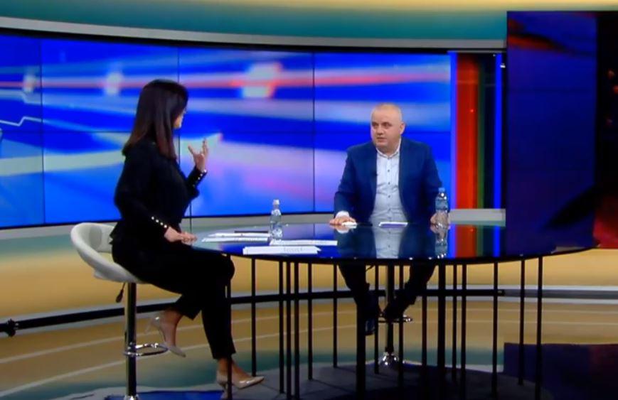 Artan Hoxha: Pandemia rriti konsumin e drogës, krimi përshtatet me situatën