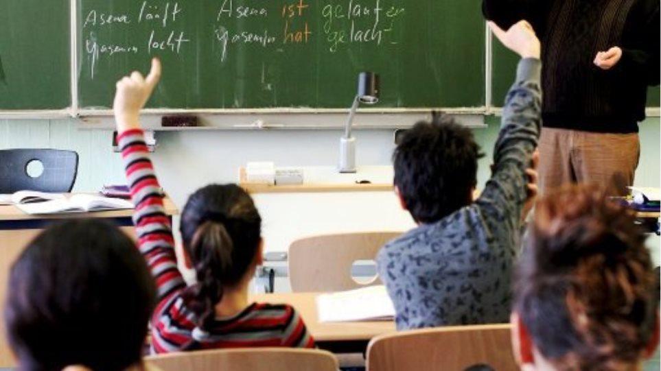 Covid në shkollat gjermane, mbi 300 mijë nxënës dhe 30 mijë mësues në karantinë