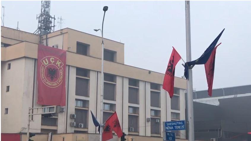 """Organizohet festivali folklorik """"N'odën e Malësisë së Gjakovës"""""""