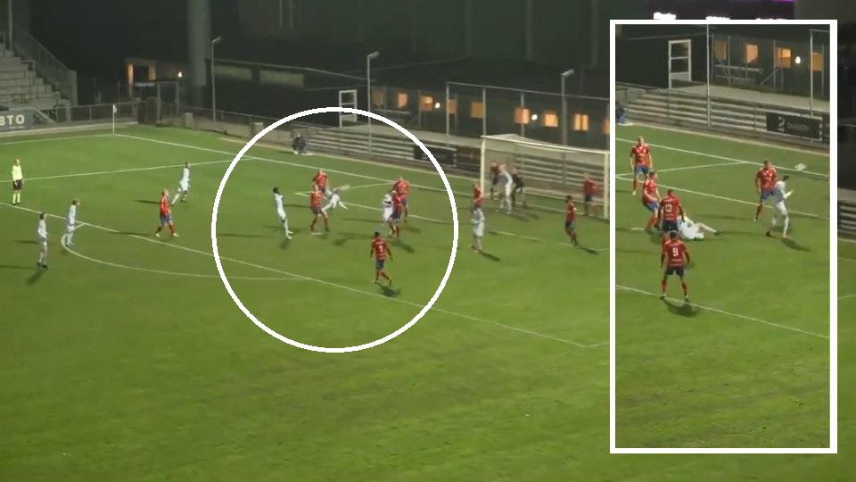 VIDEO/ Ky është goli më spektakolar në historinë e futbollit
