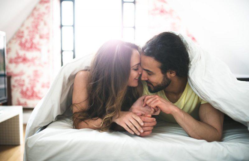 Pesë shenja që tregojnë se marrëdhënia juaj është në telashe