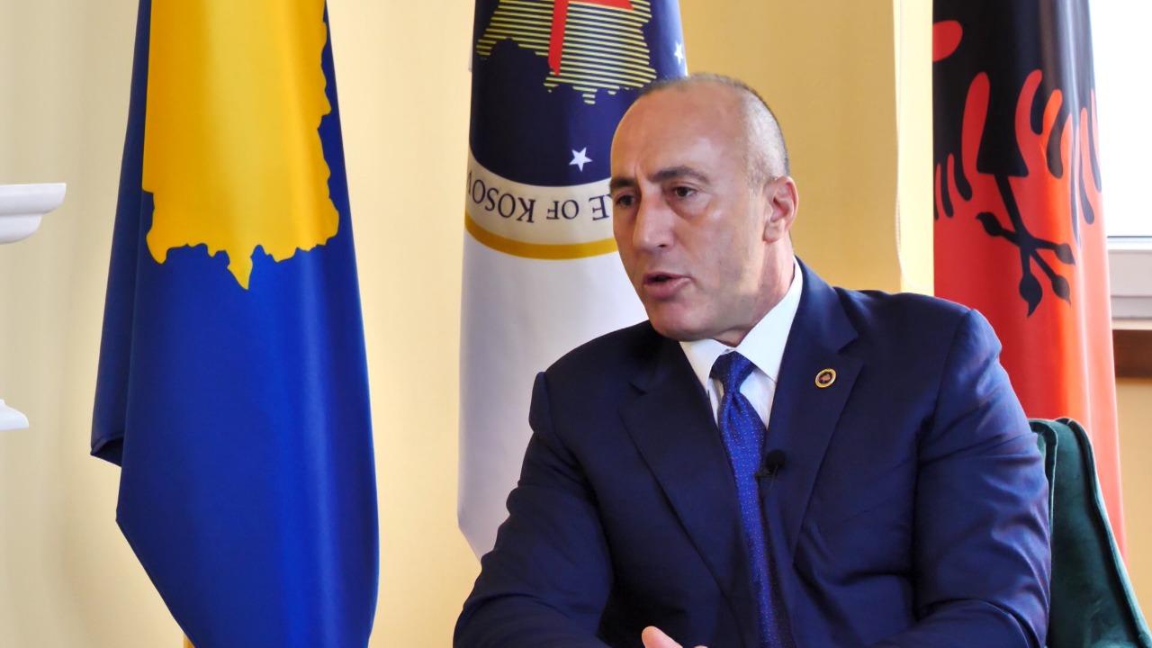 Akuzat kundër Bashës për rolin në UNMIK, Haradinaj: Nuk është e drejtë të etiketohet