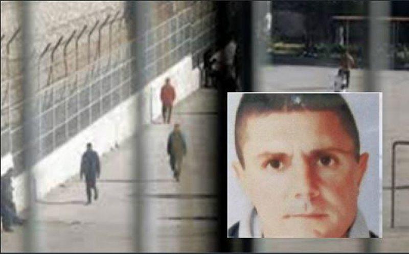 Vetëvrasja te 313-ta, KLP shpëtoi prokuroren, ILD: Po presim arsyetimin për hapat e tjerë