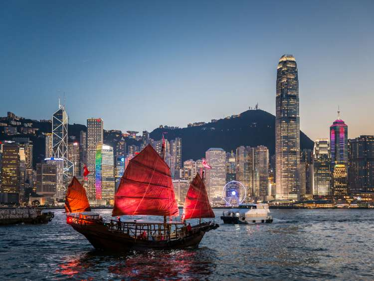 Ky qytet është më i vizituar në botë nga turistët për 2019