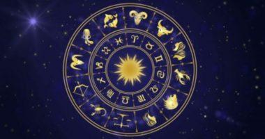 Horoskopi 16 nëntor, zbuloni çfarë kanë rezervuar yjet