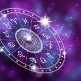 HOROSKOPI/ Sot një ditë pozitive për të lindurit e kësaj shenje, çfarë rezervojnë yjet