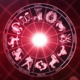 Horoskopi 10 prill/ Surprizat e yjeve për ditën e sotme, shenjat që duhet të tregojnë kujdes