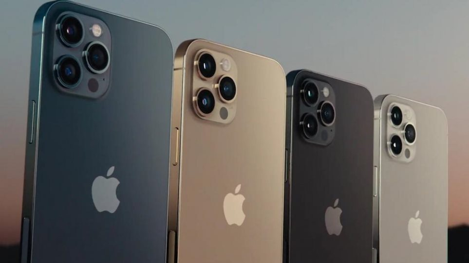 Mashtroi me iPhone, Apple gjobitet me 10 milion euro në Itali